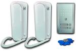 Audio-interfoni-za-2-korisnika