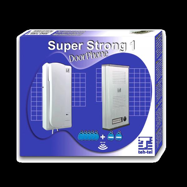 ambalaza-super-strong-1