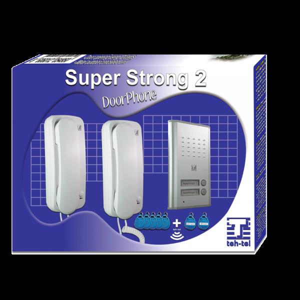 ambalaza-super-strong-2