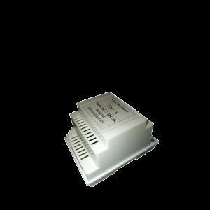 Video distributer VM-8