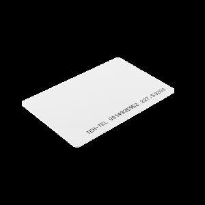 ID kartica / 125KHz