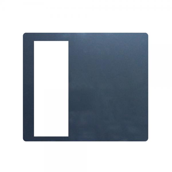 Metalni panel za Q2 i Q2b