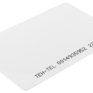MIFARE kartica / 13.56MHz